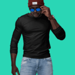 mockup-of-a-man-with-sunglasses-and-a-customizable-long-sleeve-tee-at-a-studio-1809-el1 (1)